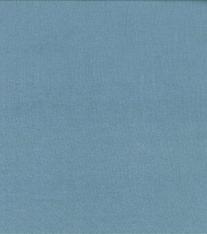 Duvblå Trikå
