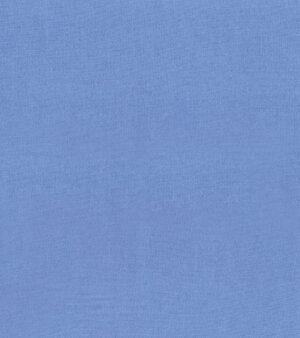 Frostblå Trikå EKO