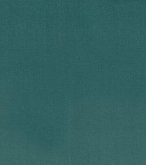 Trikåtyg i Jadegrön färg